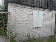Продажа коттеджей в Липецкой области
