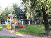 Продажа квартиры, Ярославль, Ул ул. Майорова, Купить квартиру в Ярославле по недорогой цене, ID объекта - 321284372 - Фото 10
