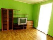 Сдам посуточно, Квартиры посуточно в Красноярске, ID объекта - 316980343 - Фото 4