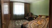 2 100 000 Руб., 2-к квартира на 3 Интернационала 51 за 2,1млн руб, Продажа квартир в Кольчугино, ID объекта - 327830203 - Фото 10