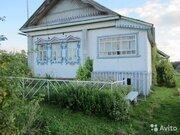 Продажа коттеджей в Суздальском районе