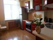 Сдам квартиру, Аренда квартир в Екатеринбурге, ID объекта - 321275300 - Фото 2