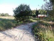 Продажа земельного участка 20 соток ИЖС рядом с Алёшней - Фото 2