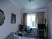 Продаю комнату 16 кв.м. в г. Электрогорске,, Купить комнату в квартире Электрогорска недорого, ID объекта - 700804209 - Фото 2