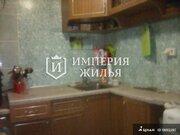 Продажа комнаты, Чебоксары, Улица Космонавта А.Г. Николаева