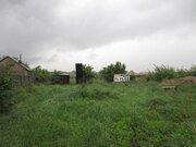 25 сот. в с. Каменное Грязинского района - Фото 4