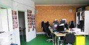 Современный дом в тихом центре, Купить квартиру в Москве по недорогой цене, ID объекта - 311658865 - Фото 6
