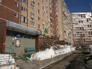 Продается квартира г Москва, г Зеленоград, ул Филаретовская, к 1132