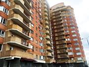 2-комнатная квартира 54 м2 ул. Ильича Чехов - Фото 2