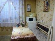 Продам 2-тную квартиру Агалакова 33, 6 эт, 52 кв.м. - Фото 3