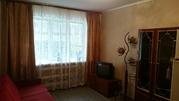 Продам квартиру пос. Черепичный д. 10 - Фото 2