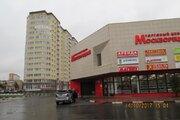 Продам 1-к квартиру, Воскресенск г, улица Ломоносова 119к2 - Фото 2