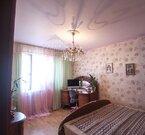 Продаётся 3-комнатная квартира по адресу Крылатские Холмы 39к1 - Фото 2