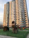 Продажа квартиры, Новосибирск, Ул. Николая Сотникова