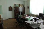 Продажа офиса, Томск, Улица Владимира Высоцкого