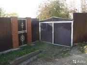 Купить дом в Гремячке