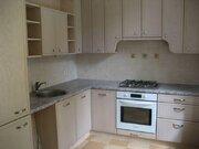Продажа квартиры, Купить квартиру Рига, Латвия по недорогой цене, ID объекта - 313136515 - Фото 3