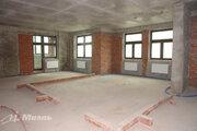 3-комн. квартира, 137 м в ЖК Донской Олимп - Фото 5
