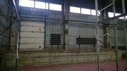 Сдам теплый склад в Кировском районе — Без комиссии - Фото 5