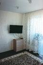 Квартира, пр-кт. Комсомольский, д.18