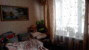 Продам 4-х комнатную на ул.5-я Коляновская - Фото 3