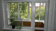 Продажа квартиры, Новосибирск, Ул. Достоевского, Продажа квартир в Новосибирске, ID объекта - 331039316 - Фото 15