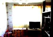 Продажа квартир в Крюково