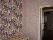 Продам 3х комн кв, Купить квартиру в Кинешме по недорогой цене, ID объекта - 316933314 - Фото 2