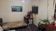 Квартира 1-комнатная Саратов, Ленинский р-н, пр-кт Строителей - Фото 5