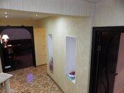 Продам 3к квартиру по бульвару Есенина, д. 2, Купить квартиру в Липецке по недорогой цене, ID объекта - 316285772 - Фото 19