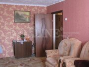 Продажа комнаты в двухкомнатной квартире на Любах Шевцовой улице, 21 в .