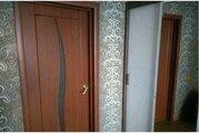 Продажа квартиры, Мурманск, Северный проезд - Фото 1