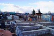 Продажа участка, Чита, Южная, Земельные участки в Чите, ID объекта - 201603620 - Фото 2