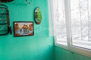 3 000 000 Руб., Квартира, Мурманск, Баумана, Продажа квартир в Мурманске, ID объекта - 333623032 - Фото 15