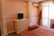 Квартира, ул. Сакко и Ванцетти, д.47 - Фото 4