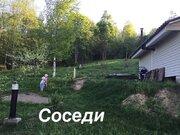 Участок в Замостье 12 соток - Фото 4
