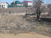 Земельные участки, ул. Сибирская, д.1 - Фото 2