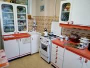Продается квартира на Циолковского - Фото 2