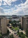 Видовая 1ккв, ул Савушкина 115к3 - Фото 1