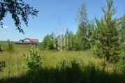 Продажа участка, Медовка, Рамонский район, Ул. Трудовая - Фото 2