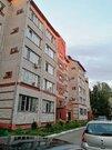 Продаю квартиру, Продажа квартир в Новоалтайске, ID объекта - 330840555 - Фото 9