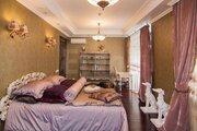 Продам 9-комн. кв. 310.5 кв.м. Тюмень, Немцова, Купить квартиру в Тюмени по недорогой цене, ID объекта - 323395818 - Фото 13
