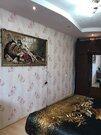 Продам 2бр ул.3-я Чайковского д.9 - Фото 2