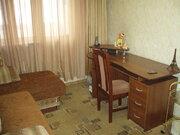 Продам комнату в 2-к квартире, Москва г, Алтуфьевское шоссе 13к2