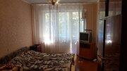Продается 1-комнатная квартира в центре Алушты - Фото 1