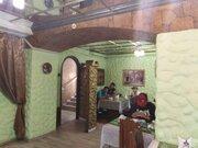 Ресторан м. Семеновская, аренда от города - Фото 5