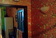 3 500 000 Руб., Продается 2-к Квартира ул. Рождественская, Продажа квартир в Анапе, ID объекта - 320910103 - Фото 3