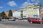 Небольшой, но стабильный арендный бизнес в Волоколамске - Фото 4
