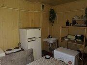 Продам 1-к. квартиру новой планировки, Серпухов-12 за 900тыс - Фото 3
