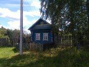Продажа дома, Южная, Комсомольский район - Фото 5